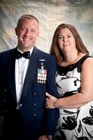 2014 Air National Guard Awards