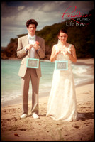 Paradise Pictures Wedding Photography Virgin Islands & Kentucky